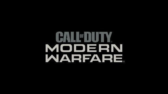 ModernWarfare 2019-10-27 22-35-45-669