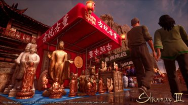 Shenmue-3-new-1