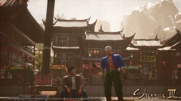 Shenmue-3-new-3