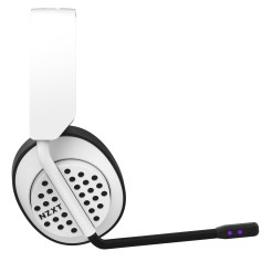 AER-Headset-Open-white-Left-with-mic
