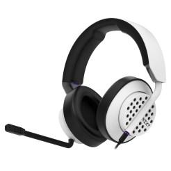 AER-Headset-Open-white-Right01