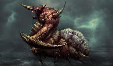 Diablo IV Duriel