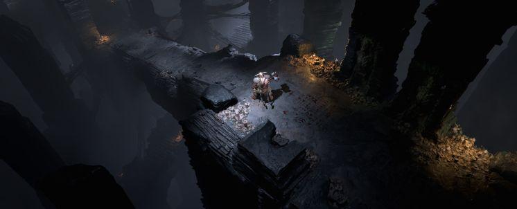 Diablo IV Screen 14