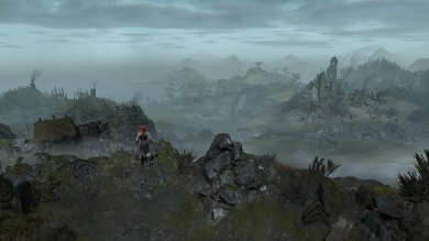 Diablo IV Screen 15