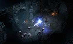 Diablo IV Screen 3