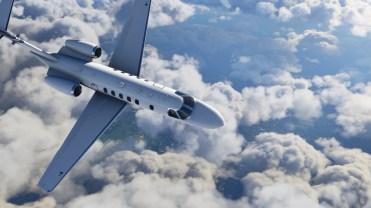 Microsoft-Flight-Simulator_2019_11-14-19_014