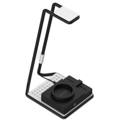 Stand-WT-Mixer