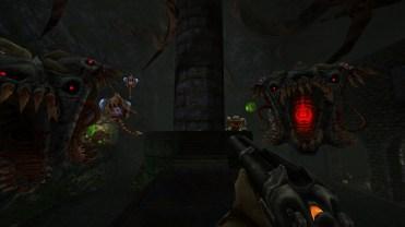 WRATH_screenshot_11_19_pillar_battle