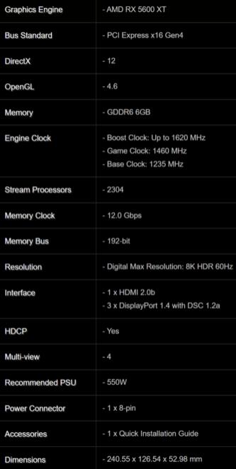 69532_03_amd-radeon-rx-5600-xt-specs-leak-navi-taps-slower-gddr6-memory_full