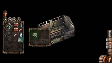 Commandos 2 HD Remaster 2019-12-17 00-01-19-808