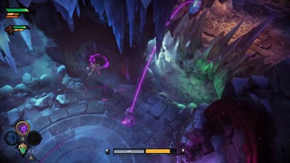 DarksidersGenesis-Win64-Shipping 2019-11-30 00-33-49-320