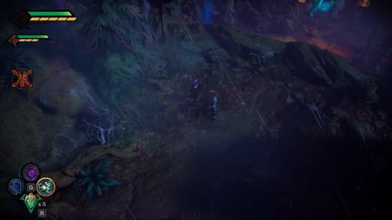 DarksidersGenesis-Win64-Shipping 2019-12-03 23-42-00-380