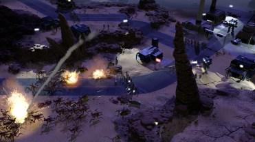 StarshipTroopers_TerranCommand02