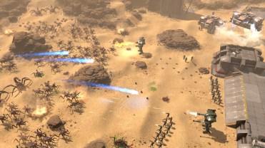 StarshipTroopers_TerranCommand03