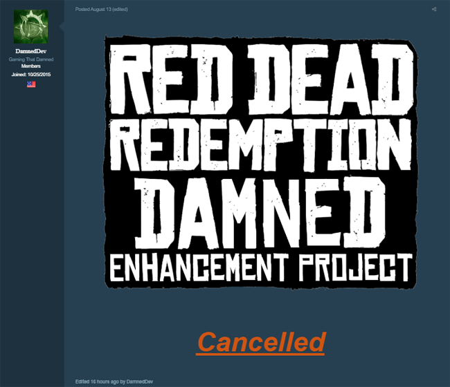 rdr-enhanced-cancel