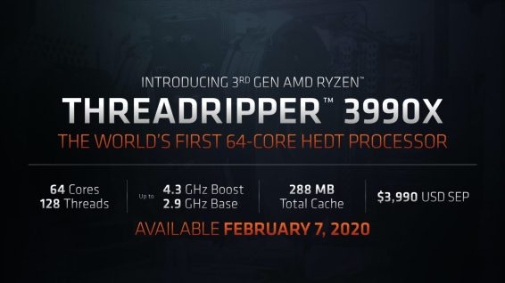AMD-Ryzen-3990X-February-7-3990USD-1536x864