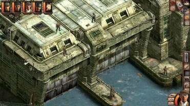 Commandos2_HD_Remaster_Release_Screenshots (4)