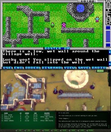 Wasteland-Remastered_01-22-20_Screenshot_002