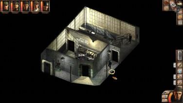 Commandos 2 HD Remaster 2020-02-12 17-10-06-315