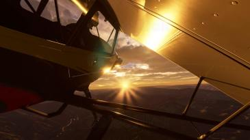 MAIN-Sundown_ChicoMick-2048x1152-1