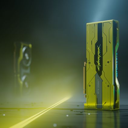 NVIDIA-GeForce-RTX-2080-Ti-2077-Edition-1