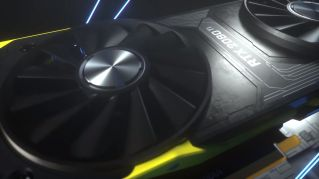 NVIDIA-GeForce-RTX-2080-Ti-2077-Edition-3