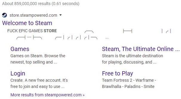 steam_store_google_fuck_epic_vg247_screen_1