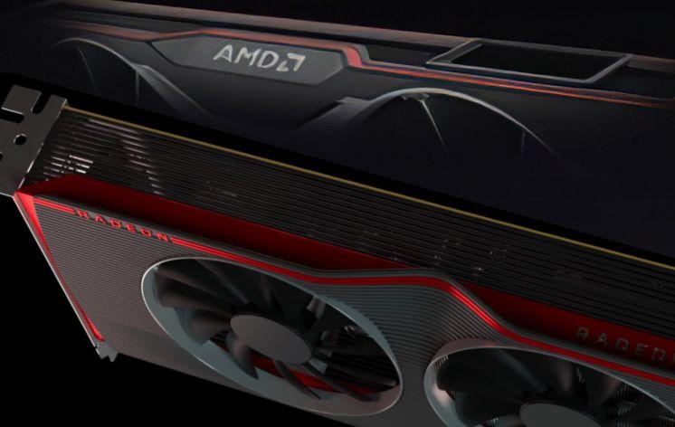 AMD-Radeon-RX-Navi-2X-vs-RX-5600XT
