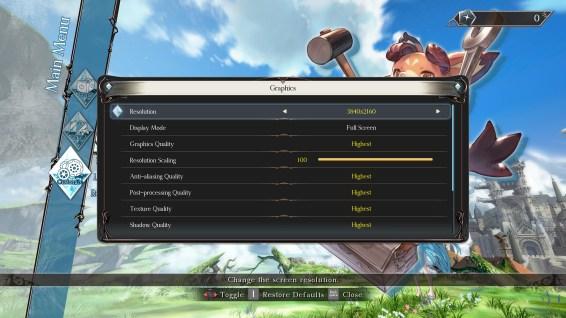 DRAGON BALL FighterZ Screenshot 2020.03.13 - 21.56.59.97