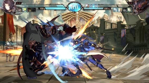 DRAGON BALL FighterZ Screenshot 2020.03.14 - 01.07.18.38