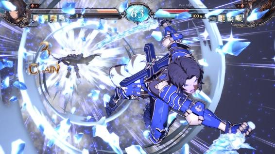 DRAGON BALL FighterZ Screenshot 2020.03.14 - 01.09.39.59