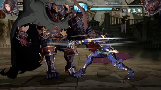 DRAGON BALL FighterZ Screenshot 2020.03.14 - 01.09.44.43