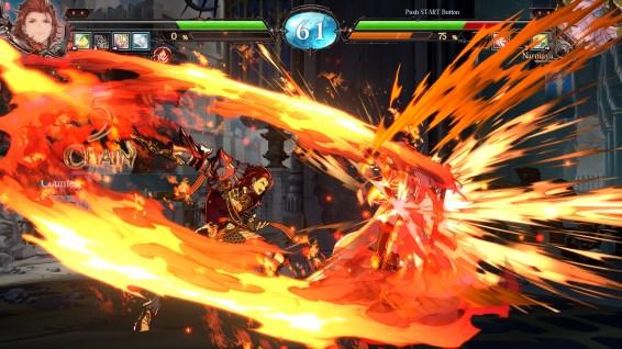 DRAGON BALL FighterZ Screenshot 2020.03.14 - 01.13.13.50