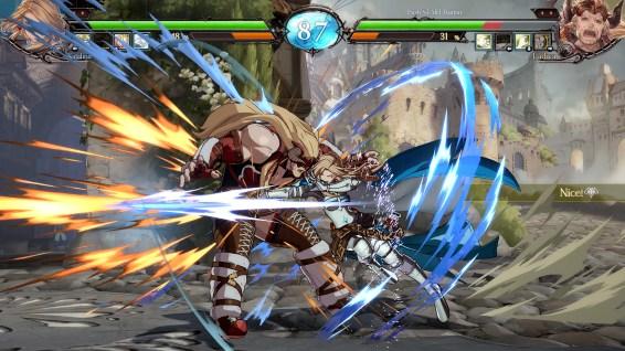 DRAGON BALL FighterZ Screenshot 2020.03.14 - 01.16.34.04