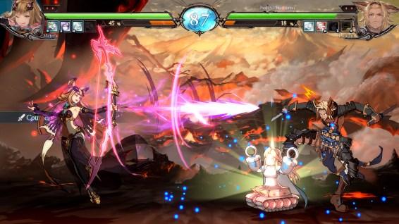 DRAGON BALL FighterZ Screenshot 2020.03.14 - 01.22.07.94