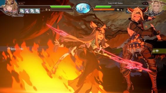 DRAGON BALL FighterZ Screenshot 2020.03.14 - 01.25.16.49