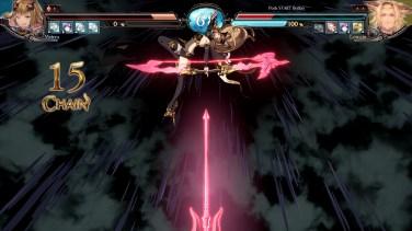 DRAGON BALL FighterZ Screenshot 2020.03.14 - 01.29.06.07