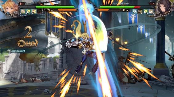 DRAGON BALL FighterZ Screenshot 2020.03.14 - 01.49.42.90