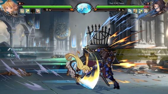 DRAGON BALL FighterZ Screenshot 2020.03.14 - 01.50.34.31