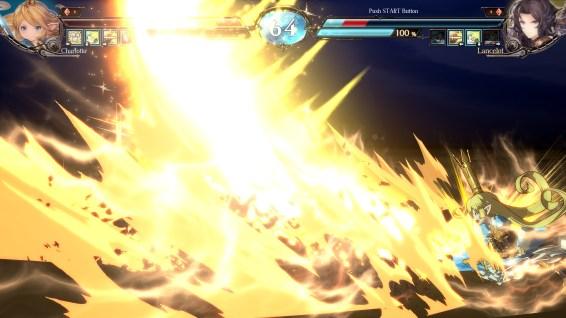 DRAGON BALL FighterZ Screenshot 2020.03.14 - 01.51.10.06