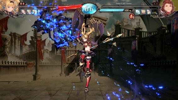 DRAGON BALL FighterZ Screenshot 2020.03.14 - 01.54.46.59