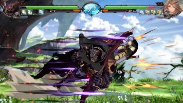 DRAGON BALL FighterZ Screenshot 2020.03.14 - 01.58.59.77