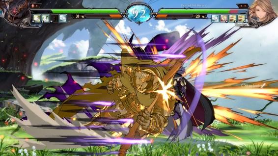 DRAGON BALL FighterZ Screenshot 2020.03.14 - 02.00.05.71