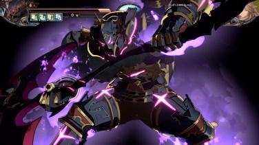 DRAGON BALL FighterZ Screenshot 2020.03.14 - 02.01.39.67