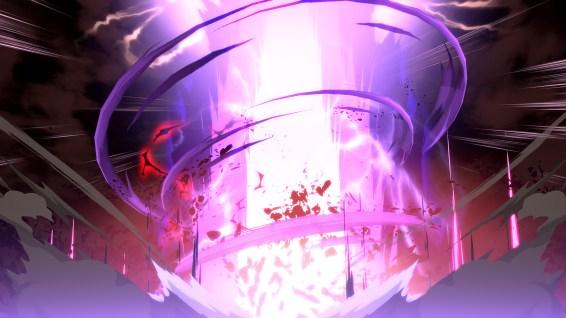 DRAGON BALL FighterZ Screenshot 2020.03.14 - 02.03.33.51