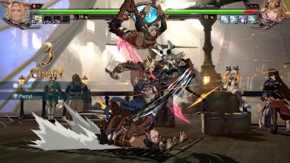 DRAGON BALL FighterZ Screenshot 2020.03.14 - 02.06.23.94
