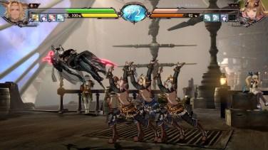 DRAGON BALL FighterZ Screenshot 2020.03.14 - 02.06.46.02