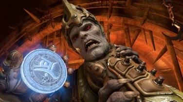 Doom Eternal Screenshot 2020.03.18 - 11.30.53.10