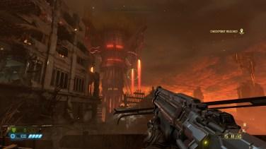 Doom Eternal Screenshot 2020.03.18 - 11.31.27.66