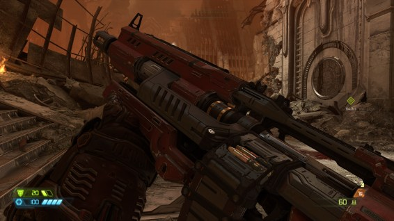 Doom Eternal Screenshot 2020.03.18 - 11.34.33.62